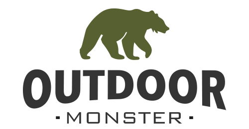 logo-outdoor-monster